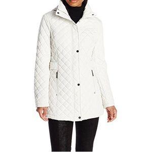 Calvin Klein 🧥 jacket